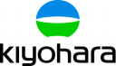 Kiyohara Optics Inc. logo