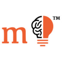 Myndshft logo
