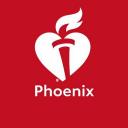 American Lung Association - Phoenix logo