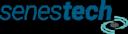 SenesTech logo