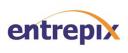 Entrepix,Inc. logo