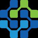 Expesicor logo