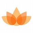Adelante Healthcare logo