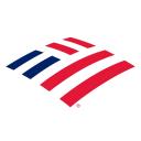 Bank of America (Tucson) logo