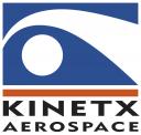 KinetX,Inc. logo