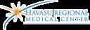 Havasu Regional Medical Center logo