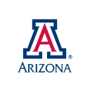 University of Arizona Applied Research Corporation logo