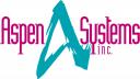 Aspen Systems logo