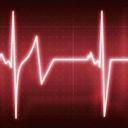 Scottsdale Cardiovascular Center logo