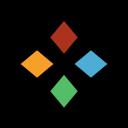 Vision Quest Bioscience,LLC logo