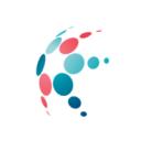 Unislink logo
