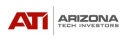 Arizona Technology Investor Forum (ATIF) logo