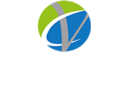 CureVentions logo