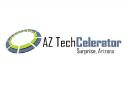City of Surprise,AZ TechCelerator logo
