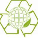 eGreen IT Solutions LLC logo