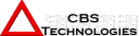 CBS Technologies logo