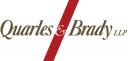 Quarles & Brady,LLP logo