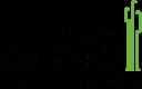Tucson Orthopaedic Institute logo