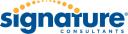 Signature Consultants logo