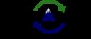 Pinnacle Transplant Technologies logo