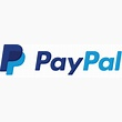 PayPal North America logo
