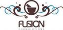 Fusion Formulations logo