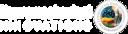 Neuromechanical Innovations logo