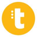 Trumpet Inc. logo