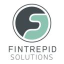 Fintrepid Solutions logo