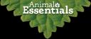 Animal Essentials logo