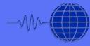 Cognitive Avionics Systems LLC logo