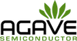 Agave Semiconductor logo
