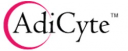 AdiCyte logo