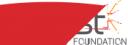Vitalyst Health Foundation logo