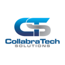 CollabraTech Solutions logo