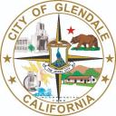 City of Glendale,Economic Development logo