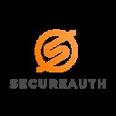SecureAuth Corporation logo