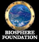 Biosphere System International Foundation logo