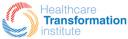 Health Transformation Institute logo