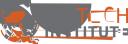 SciTech Institute logo