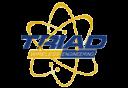 Triad Wireless,LLC logo
