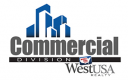 Blum-Roberts Group,West USA Commercial Division logo