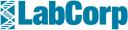 LabCorp Phoenix logo
