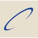 HG Consulting,LLC logo