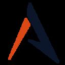 Artemis Communications LLC logo