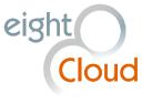 eightCloud,Inc. logo