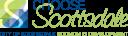 City of Scottsdale,Economic Development logo