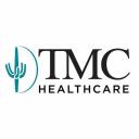 Tucson Medical Center - TMC Health Care logo