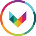 Vitalyze logo