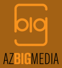 AZBIGMEDIA logo